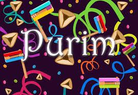 purim 1png.png